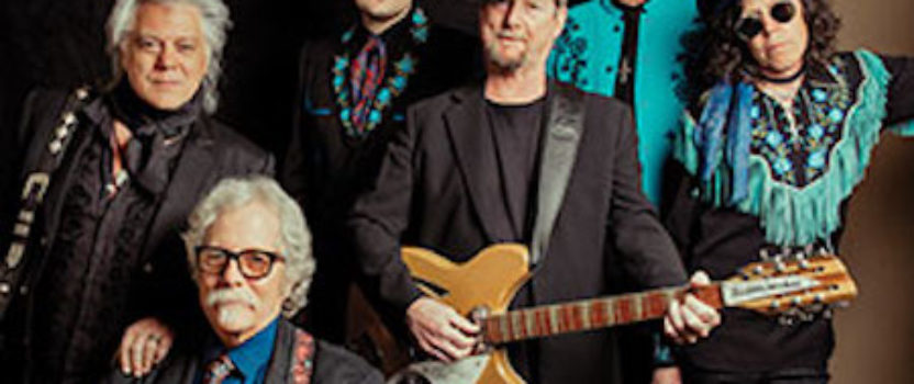 the byrds sweetheart of the rodeo tuesday oct 30 2018 kirschner concerts. Black Bedroom Furniture Sets. Home Design Ideas